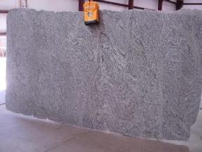 Granite Monument Slabs